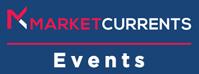 MarketCurrents
